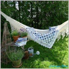 Ucuz bahçe düzenlemesi - http://www.dekorasyonadresi.com/ucuz-bahce-duzenlemesi/