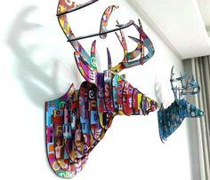 decoraco-trofeu-de-parede-alce-3d-estampado-358801-MLB20419339556_092015-F