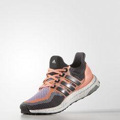 adidas tengo e 'ultra - la promozione dello sport pinterest adidas e neutrale.