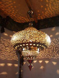 Oosterse lampen marokkaanse lampen ... tagen spot prijs !!
