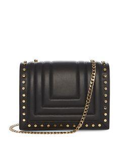 luanaitaly  bags  shoulder bags  leather  crossbody  . ModeSens e9d3b0512e