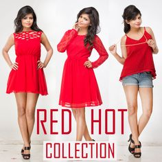 RED HOT COLLECTION!!! SHOP NOW ONLY ON www.baysideclothing.com #baysideclothing #redcollection #shorts #shorttop #shortdress #newcollections #smartwear #classyandfashionable #trendy #fun #cool #awesomecollections #Stunning #beautiful #pretty #fashioninsta