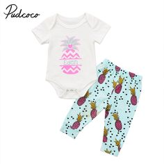 Mother & Kids Weoneworld 2018 New Girls Clothes Cartoon Design Cotton Girls Clothing Sets Two Pcs Long Sleeve T Shirt Leggings Kids Clothes Fashionable And Attractive Packages