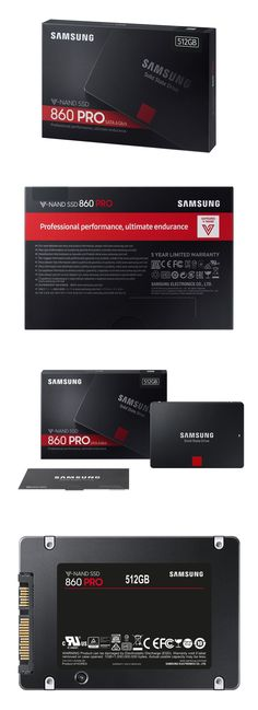 151 Best Solid State Drives 175669 images in 2019