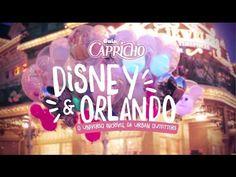 Guia CAPRICHO Disney e Orlando: O incrível universo da Urban Outfitters