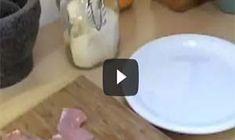 Ciorba de perisoare • Bucatar Maniac • Blog culinar cu retete
