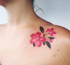 One more Balinese flower .  Shop: @artfulinkbali . #balineseflower