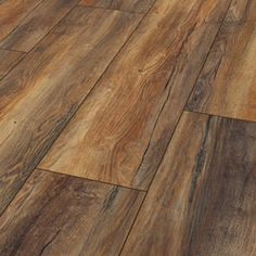 BuildDirect®: Toklo by Swiss Krono Laminate - My Floor - Villa 12 mm Collection Vinyl Flooring Kitchen, Farmhouse Flooring, Linoleum Flooring, Living Room Flooring, Plank Flooring, Hardwood Floors, Flooring Ideas, Plywood Floors, Plywood Furniture