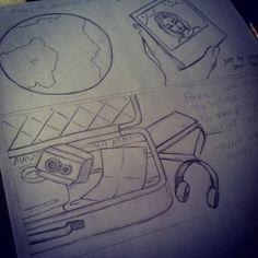 #meus #draw #drawing #art #arte