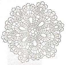 Irish Crochet, Crochet Lace, Teaching Patterns, Bruges Lace, Bobbin Lacemaking, Bobbin Lace Patterns, Lace Heart, Lace Jewelry, Lace Making