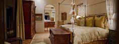 Casita 378 | Overview | Access to Villas Del Mar & One Palmilla | Cuvee Escapes