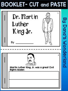 MLK/Dr.King Jr.:Didnt he cheat /plagiarise on his thesis?