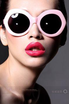 Fashion Shades. #Opticsbrights