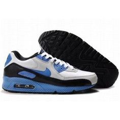 new product 2c72e a1ec5 Nike Air Max 90 Homme,nike air force one,basket nike free