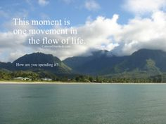 What are you making of today? #ColorsofGratitude #flow #beauty #gratitude