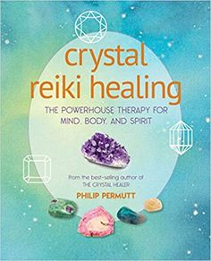 CRYSTALS TO ENERGISE YOUR HOME...