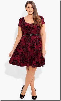 modelos-de-vestidos-plus-size1                                                                                                                                                     Mais