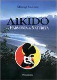 Santos Aikikai - Livros
