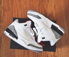 best sneakers 112c3 e3a4d Give me • Jordans Nike Shoes Outlet, Nike Free Shoes, Reflective Shoes,  Tiffany