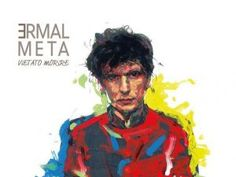 Ermal Meta – Ragazza Paradiso – Musiclovesilence