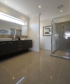 116 Best Bathroom Tile Ideas Images Bathroom Bathroom