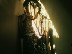 Sunshine by marusweet, via Flickr Sunshine, Photography, Photograph, Fotografie, Nikko, Photoshoot, Fotografia