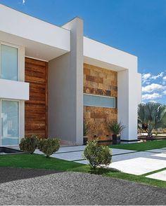 Boutique project homes sydney