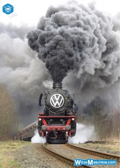 BlueMotion oder CleanDiesel? Neuer VW Touareg Diesel - Modell 2016 - Funny Volkswagen Dieselgate