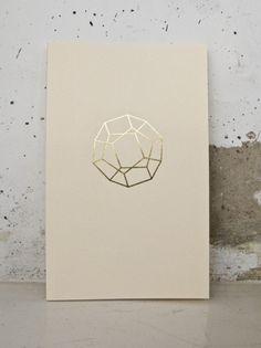 Folch Studio - Suena Brillante - reminiscent of aperture