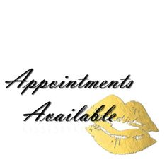 OPENINGS AVAILABLE THIS WEEK..... WALKINS WELCOME APPOINTMENTS PREFERRED **All Groupon & LivingSocial Vouchers By Appointment Only** Shanita Nicole Call/Text 954-793-7549 #WHOSYOURNAILTECH #bravo #bet #nails #nailgasm #weddings #musicvideos #photoshoots #travelingnailtech #nailswagg #shanitanicole #nailsonpoint #nailsonfleek #manicure #pedicure #FORTLAUDERDALEZFINEST #KingMe #miami #miamibeach #broward #westpalmbeachfl #pompanobeach #southbeachmiami #nailtechlife #coralsprin