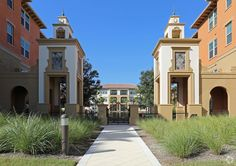 Paseo at Winter Park Village Luxury Apartments in Winter Park, FL