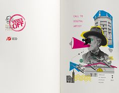 Parma, Working On Myself, New Work, Adobe Illustrator, Digital Art, Collage, Photoshop, Branding, Graphic Design