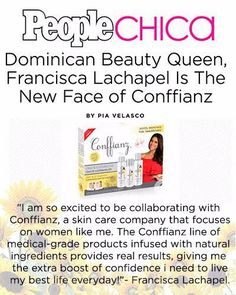 Health & Beauty Dynamic New Art Naturals Blackhead Remover Dermatologist Grade Kit Acne & Blemish Treatments