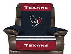 Houston Texans Home Furnishings