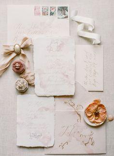 Creative Wedding Invitations, Printable Wedding Invitations, Wedding Invitation Design, Wedding Stationary, Invitation Cards, Invitation Ideas, Wedding Paper, Wedding Cards, Wedding Stuff