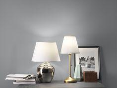 RICKARUM tafellamp | IKEAcatalogus nieuw 2018 IKEA IKEAnl IKEAnederland verlichting lamp tafellamp sfeer woonkamer slaapkamer ÅRSTID tafellamp