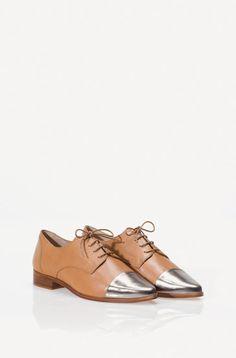 Zapatos - WOMEN - España