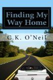 Free Kindle Book -  [Biographies & Memoirs][Free] Finding My Way Home: A Memoir about Life, Love, and Family Check more at http://www.free-kindle-books-4u.com/biographies-memoirsfree-finding-my-way-home-a-memoir-about-life-love-and-family/