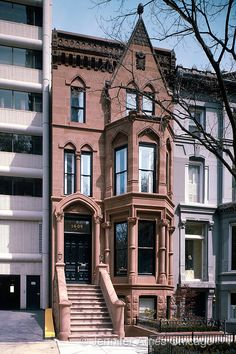 1000 images about chicago townhomes on pinterest for Townhouse for sale manhattan