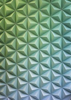 Monocoque Service Design est un collectif de créatifs basé à Singapour. L'équipe…