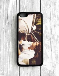 Take Me Home Harry Styles iPhone 5C Case