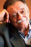 Mario Benedetti - Poemas