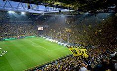 Clasificación de los 10 clubes que más hinchas llevan a los estadios en el mundo