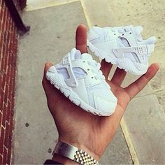 So Cute Baby, Cute Baby Shoes, Cute Baby Clothes, Cute Babies, Baby Boy Clothes Nike, Boy Babies, Babies Clothes, Fashion Kids, Baby Boy Fashion