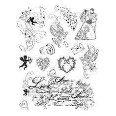 couple de maris dessin photos de mariage lamour de la marie et le mari illustration recettes cuisiner pinterest couples - Dessin Mariage