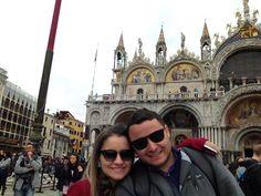 15 dias pela Europa_igreja_Viajando bem e barato pela Europa