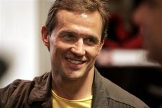 Steve Yzerman will play in the 2013 Alumni Showdown between the Tornoto Maple Leafs and . Bruce Bennett, Steve Yzerman, Tampa Bay Lightning, Hockey Mom, Stevie Wonder, Detroit Michigan, Home Team, Team S, Detroit Red Wings