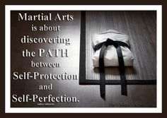 I'm a 27 year old woman who studies the art of Karate, specifically IsshinRyu Karate. Mma, Wisdom Quotes, Life Quotes, Respect Quotes, Kempo Karate, Karate Quotes, Shotokan Karate, Karate Kata, Kyokushin Karate