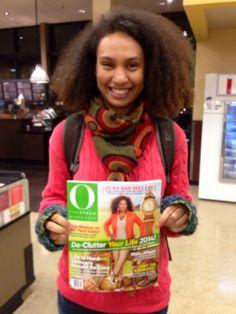 Oprah Winfrey Network, Cycling, I Am Awesome, Bike, Joy, America, Watch, Youtube, Bicycle