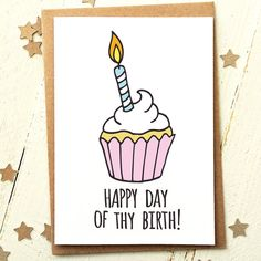 159 Best Birthday Cards For Him Images
